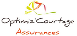 Optimiz' Courtage Assurances
